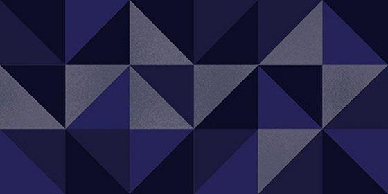 Stella Blu Geometrico  - главное фото