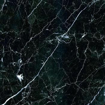 Караташ черно-синий полированный-18283