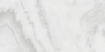 LAZARO WHITE-20764