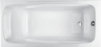 E2904-S-00 ванна REPOS 180х85 без антискользящего покрытия -17980
