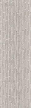 Обои Арки серый светлый мотив-16016