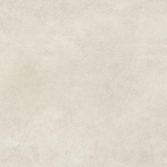 Миллениум Пьюр - главное фото