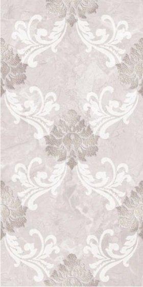Декор Delicato Perla - главное фото