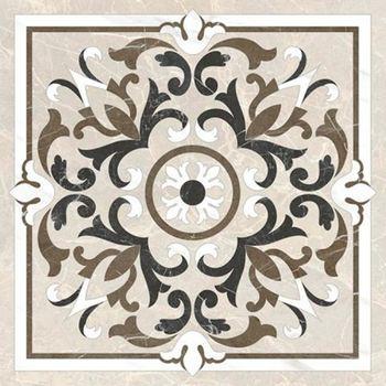 Marmori Декор Медальон-11043