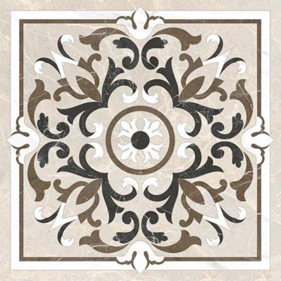 Marmori Декор Медальон - главное фото