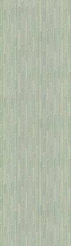 Обои Арки зеленый мотив-16015