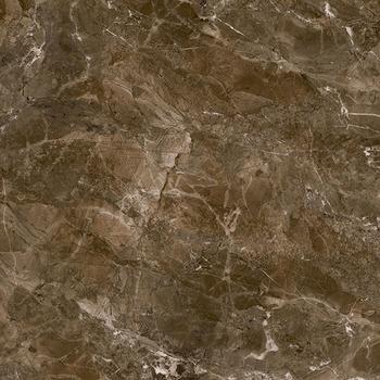 Синара бронзовый неполированный-18346