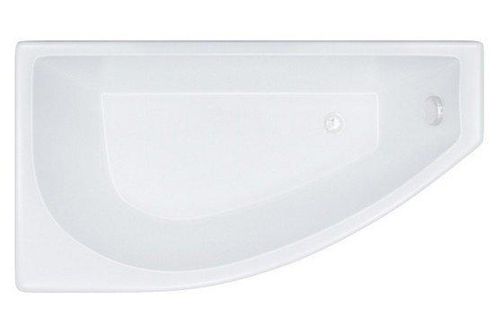 Акриловая ванна Triton Бэлла (правая) - главное фото