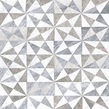Marmori Декор Геом.Микс -11096