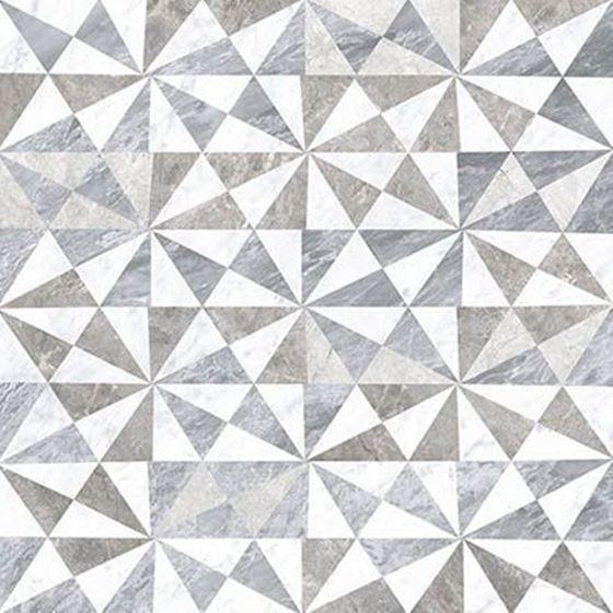 Marmori Декор Геом.Микс  - главное фото