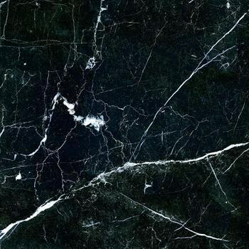 Караташ черно-синий полированный-18278