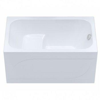 Акриловая ванна Triton Арго -10368