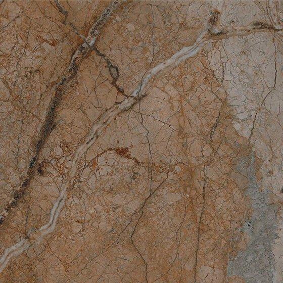 Театро коричневый лаппатированный - главное фото