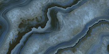 Ониче синий лаппатированный-17741