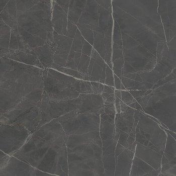 Буонарроти серый темный обрезной-12240