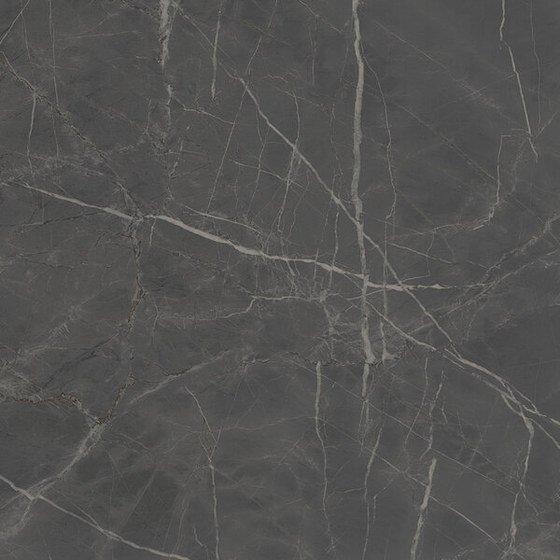 Буонарроти серый темный обрезной - главное фото
