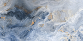 KACHORI BLUE-18995