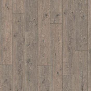 Дуб Муром серый-12067