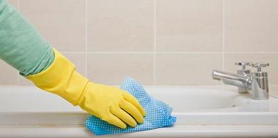 Рекомендации по уходу за ванной
