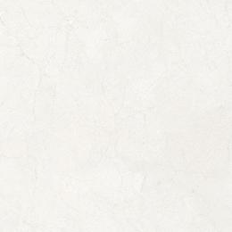 Sungul white неполированный