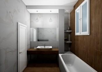 Дизайн-проект «Горизонт»-21059