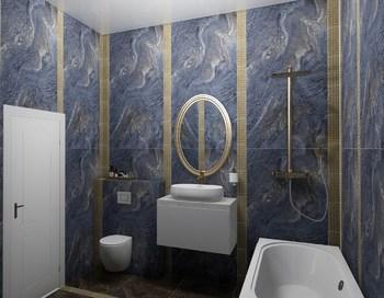 Дизайн-проект «BRAZILLIAN »-20879