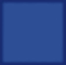 Elissa Blu