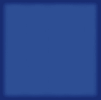 Elissa Blu -10191