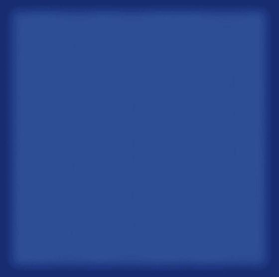 Elissa Blu  - главное фото
