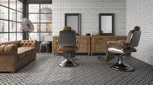 Коллекция «Brickwall»