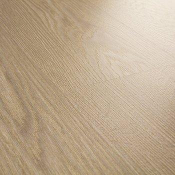 Дуб светло-серый золотистый-10587