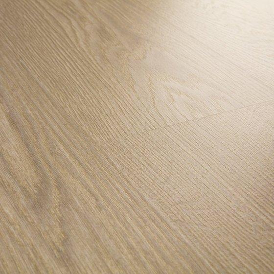 Дуб светло-серый золотистый - главное фото