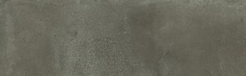 Тракай зеленый темный глянцевый-20010