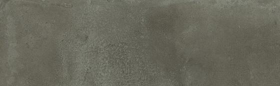 Тракай зеленый темный глянцевый - главное фото