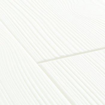 Доска белая-10442