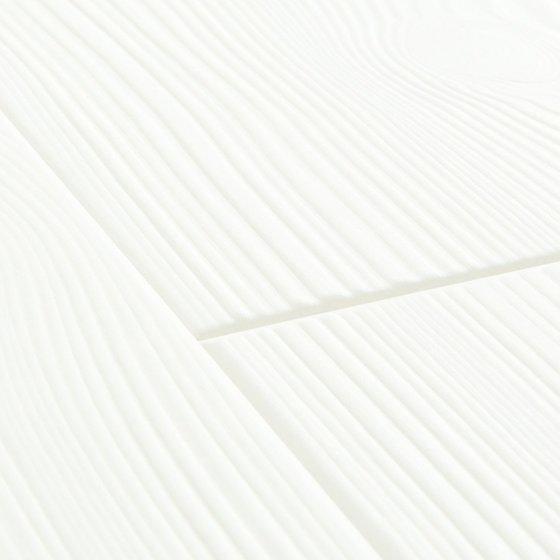 Доска белая - главное фото