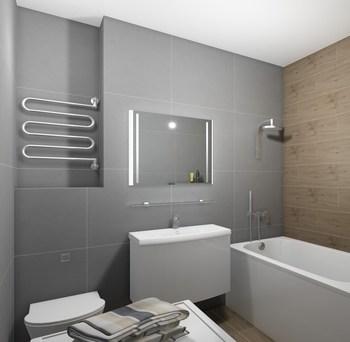 Дизайн-проект «Sigiriya»-20693
