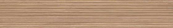 Тиндало декорированный обрезной - главное фото