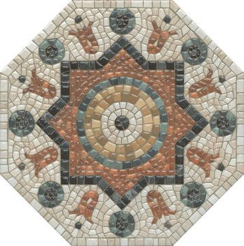Декор Стемма-12352