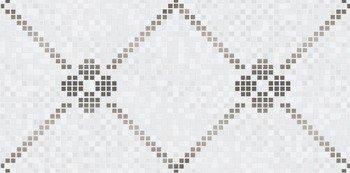 Декор PIXEL BLANCO-14586