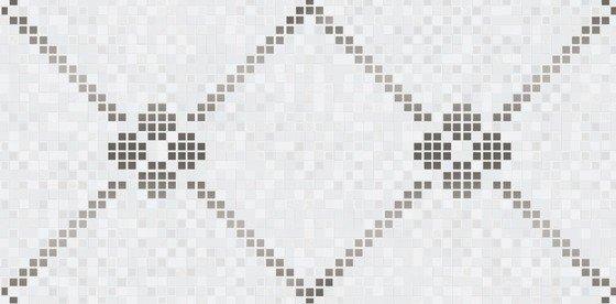Декор PIXEL BLANCO - главное фото