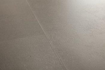 Шлифованный бетон темно-серый-11125