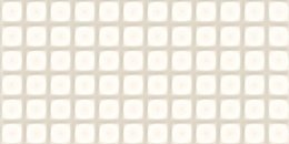 Stella Marfil Mosaico