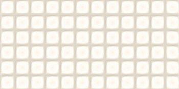 Stella Marfil Mosaico-10249