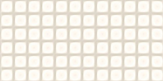 Stella Marfil Mosaico - главное фото