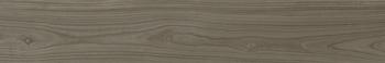 Рум Вуд Грэй 20х120 пат.-19608