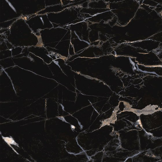 Арина черная - главное фото