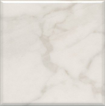 Стемма белый-12346
