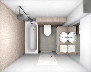 Дизайн-проект «Свет и воздух»-16239