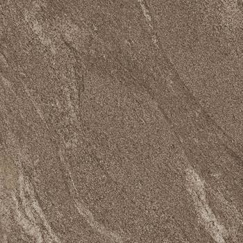 Бореале коричневый-20446
